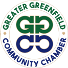 Greater Greenfield Community Chamber