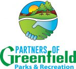 Partners of Greenfield Parks & Recreation